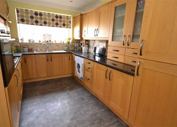 Thumbnail 3 bed property for sale in Thorganby Road, Cleethorpes