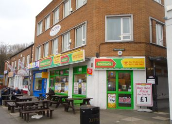 Thumbnail Restaurant/cafe for sale in North Burns, Chester Le Street