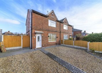 Thumbnail 3 bedroom semi-detached house for sale in New Road, Dawley, Telford, Shropshire