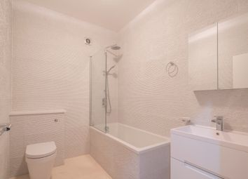 Thumbnail 2 bed duplex to rent in Finchley Road, London
