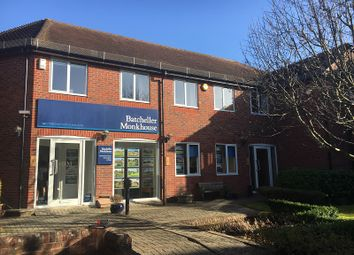 Thumbnail Office to let in Station Road, Pulborough