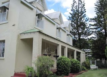 Thumbnail 3 bed property for sale in Inland, South Coast, Saint Michael, Barbados