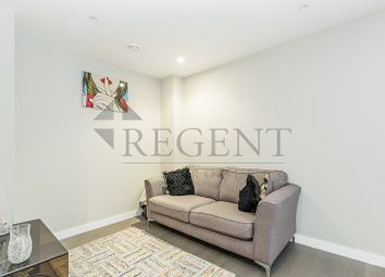 Thumbnail 2 bed flat for sale in High Street, Bromley