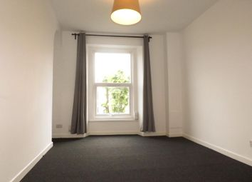 Thumbnail 2 bedroom flat to rent in Sussex Place, Bristol