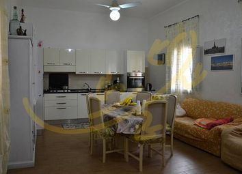 Thumbnail 3 bed apartment for sale in 70043 Monopoli, Metropolitan City Of Bari, Italy