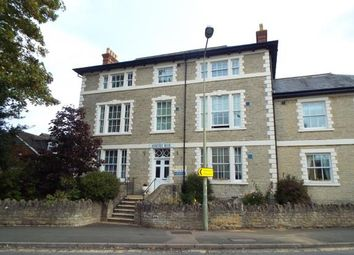 Thumbnail 1 bed flat for sale in 2, Hometree House, Bicester, Oxfordshire