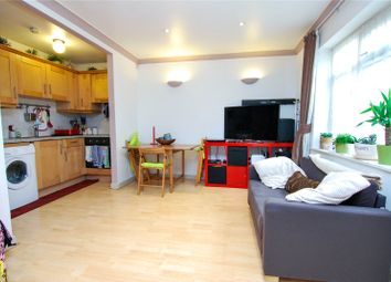 Thumbnail 3 bed detached house to rent in Gladstone Mews, Wood Green, London