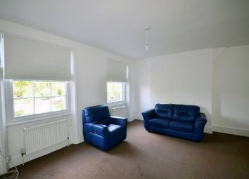Thumbnail 1 bedroom flat to rent in Thornhill Square, Barnsbury
