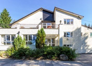 Thumbnail 5 bed detached house for sale in Emseven, Shap, Penrith