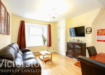 Thumbnail 2 bed flat to rent in Herbert House Old Castle Street, Spitalfields