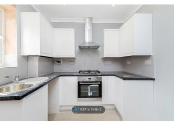 Thumbnail 3 bed terraced house to rent in Shroffold Road, Bromley