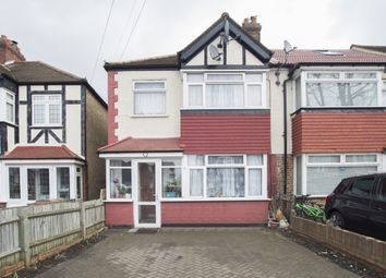 3 bed detached house for sale in Church Hill Road, Cheam, Sutton, Surrey SM3