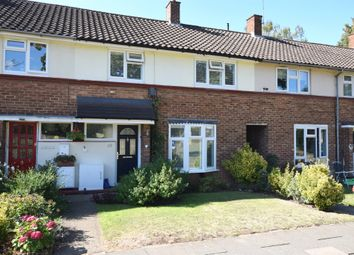 Thumbnail 3 bed terraced house for sale in Fesants Croft, Harlow