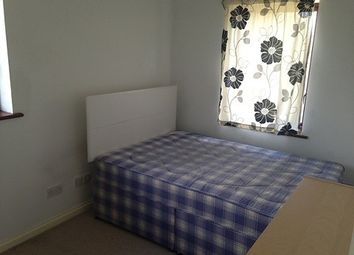 Thumbnail 1 bed flat to rent in Grosvenor Rd, Southampton