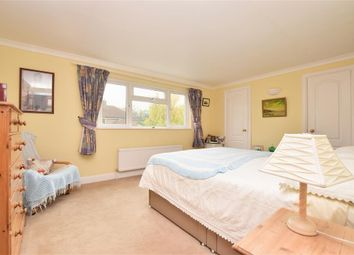 Thumbnail 5 bed bungalow for sale in Epsom Lane North, Tadworth, Surrey