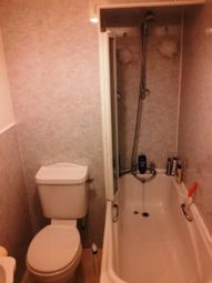 Thumbnail 1 bed flat to rent in Huntly Street, City Centre, Aberdeen, 1th