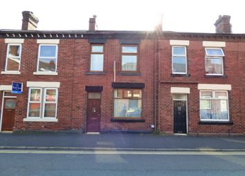 Thumbnail 3 bedroom terraced house for sale in Avondale Road, Chorley