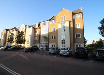 Thumbnail 2 bed flat for sale in Reliance Way, Oxford, Oxfordshire