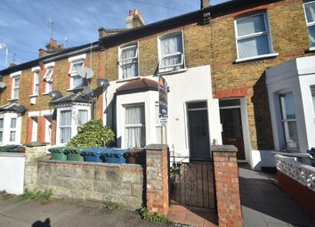 Thumbnail 2 bedroom flat for sale in Sherwood Road, South Harrow, Harrow