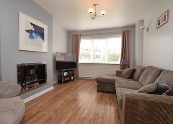 Thumbnail 3 bed terraced house for sale in Birchfield Street, Thatto Heath, St. Helens