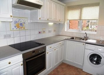 2 bed flat to rent in Regency Court, 120-128 Hinckley Road, Leicester LE3