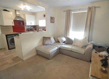Thumbnail 1 bedroom flat for sale in Lanham Place, Basildon, Essex