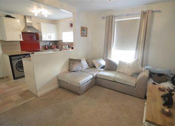 Thumbnail 1 bed flat for sale in Lanham Place, Basildon, Essex