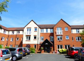 Thumbnail 1 bedroom flat for sale in 945 Bristol Road, Selly Oak, Birmingham
