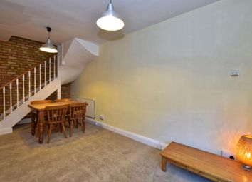 Thumbnail 1 bed property to rent in Kenilford Road, London