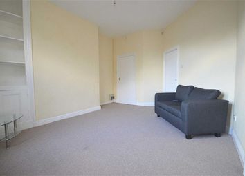 Thumbnail 1 bed flat to rent in 28 Crescent Park, Heaton Norris, Stockport, Greater Manchester