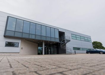 Thumbnail Office to let in Arena Business Centre, Fareham