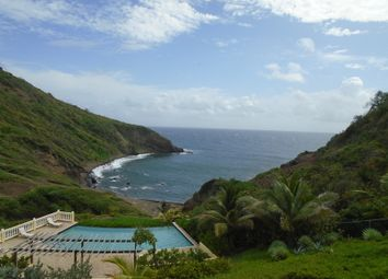 Thumbnail 2 bed apartment for sale in Smugglers Cove Drive, Cap Estate, St. Lucia