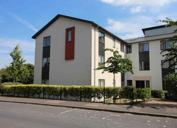 Thumbnail 1 bed flat to rent in Drakes Drive, Stevenage