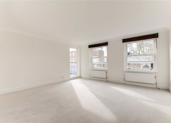 Thumbnail 3 bed flat to rent in Hudson House, Hortensia Road, Chelsea, London