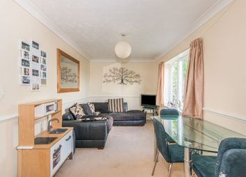2 bed flat for sale in Cowley Close, Southampton SO16