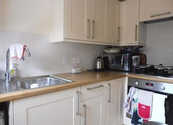 Thumbnail 2 bed property to rent in North Street, Ashford Business Park, Sevington, Ashford