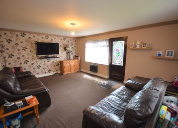 Thumbnail 3 bed end terrace house for sale in Templeton Close, Darwen