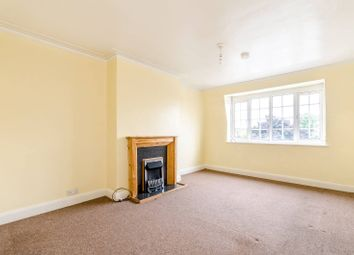 Thumbnail 1 bed flat for sale in Beulah Hill, Norwood