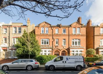 Thumbnail 1 bedroom flat for sale in Oxberry Avenue, Fulham