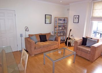 Thumbnail 1 bed flat to rent in Mccrone Mews, Belsize Lane, London