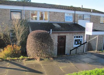 Thumbnail 6 bed property to rent in Downs Road, Canterbury