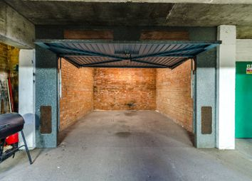 Thumbnail Parking/garage for sale in Garage, Vanburgh Court, Kennington