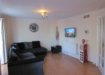 Thumbnail 3 bed terraced house to rent in Wadeville Close, Belvedere