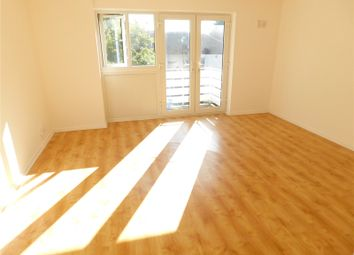 Thumbnail 2 bed flat to rent in Hatherley Crescent, Sidcup, Kent