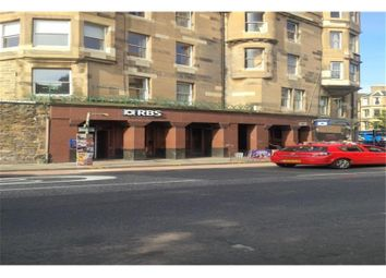 Thumbnail Retail premises for sale in 61, Forrest Road, Edinburgh, Midlothian, Scotland