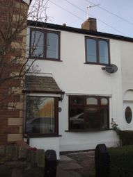 Thumbnail Property to rent in Tower Hill Road, Upholland