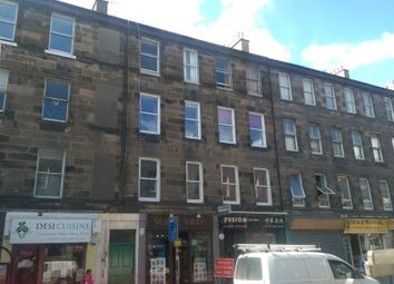 Thumbnail 5 bedroom flat to rent in Clerk Street, Newington, Edinburgh, 9Jq