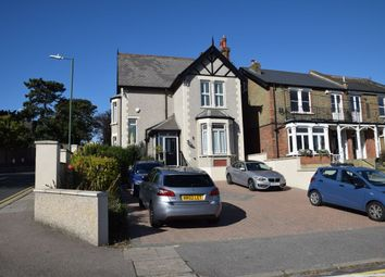 5 bed detached house for sale in Summerhill Road, West Dartford DA1