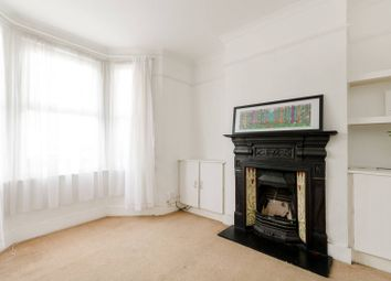 Thumbnail 2 bed property to rent in Windsor Road, Kingston, Kingston Upon Thames