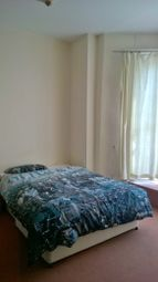 Thumbnail 2 bed flat to rent in 24 Ground Floor Flat Bryn Road, Brynmill